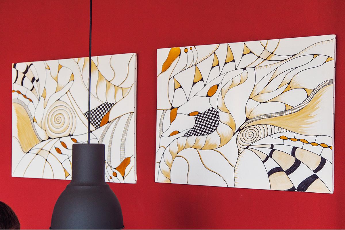 kalkbergkaffee-bilder-malerei-kunst