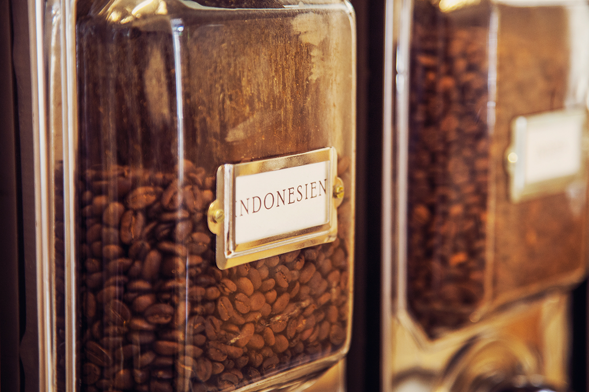 kalkbergkaffee-bohnen-indonesien