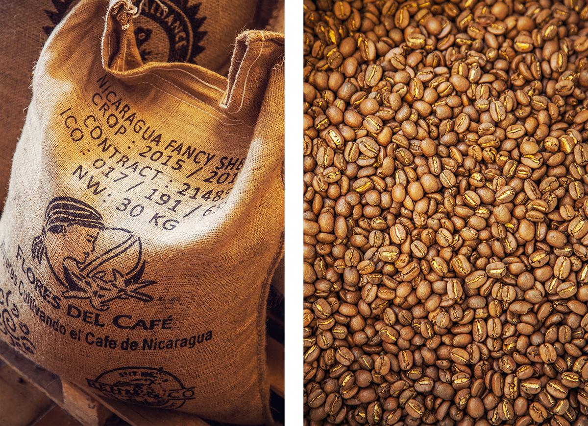 kalkbergkaffee-kaffeebohnen