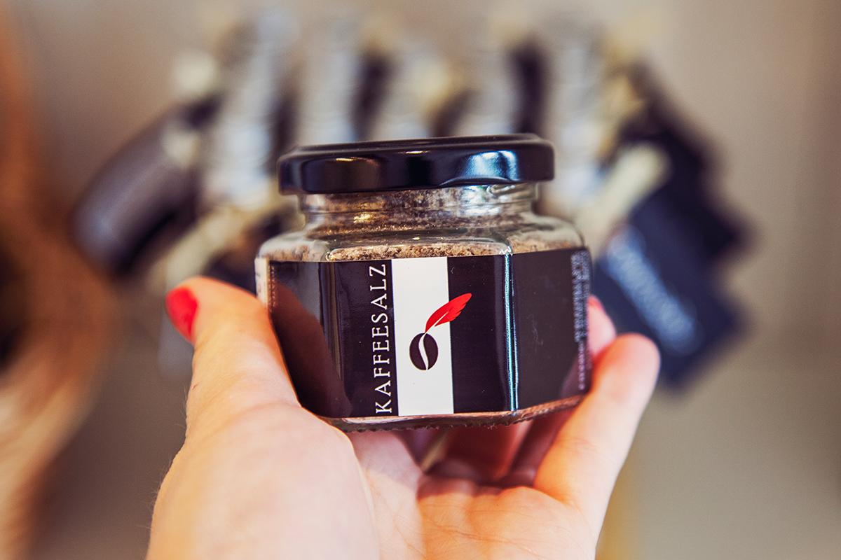 kalkbergkaffee-kaffeesalz