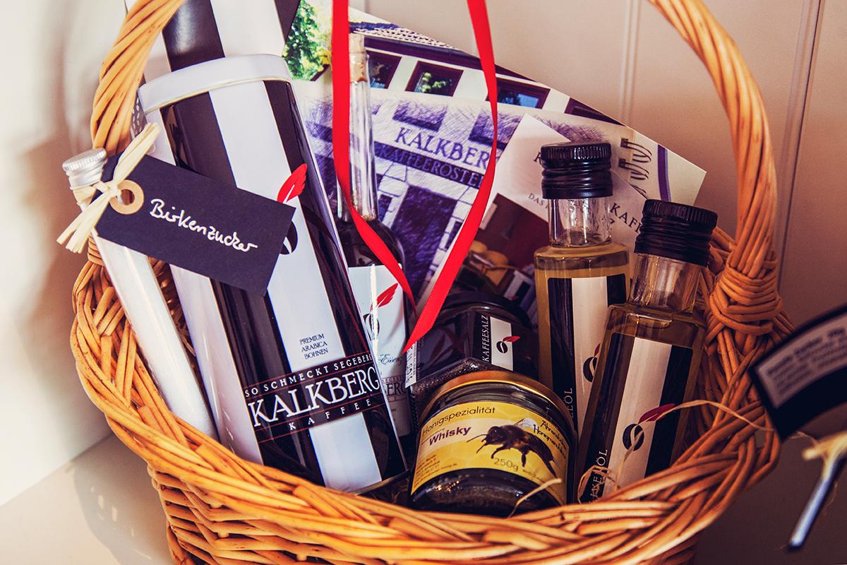 kalkbergkaffee-presentkorb