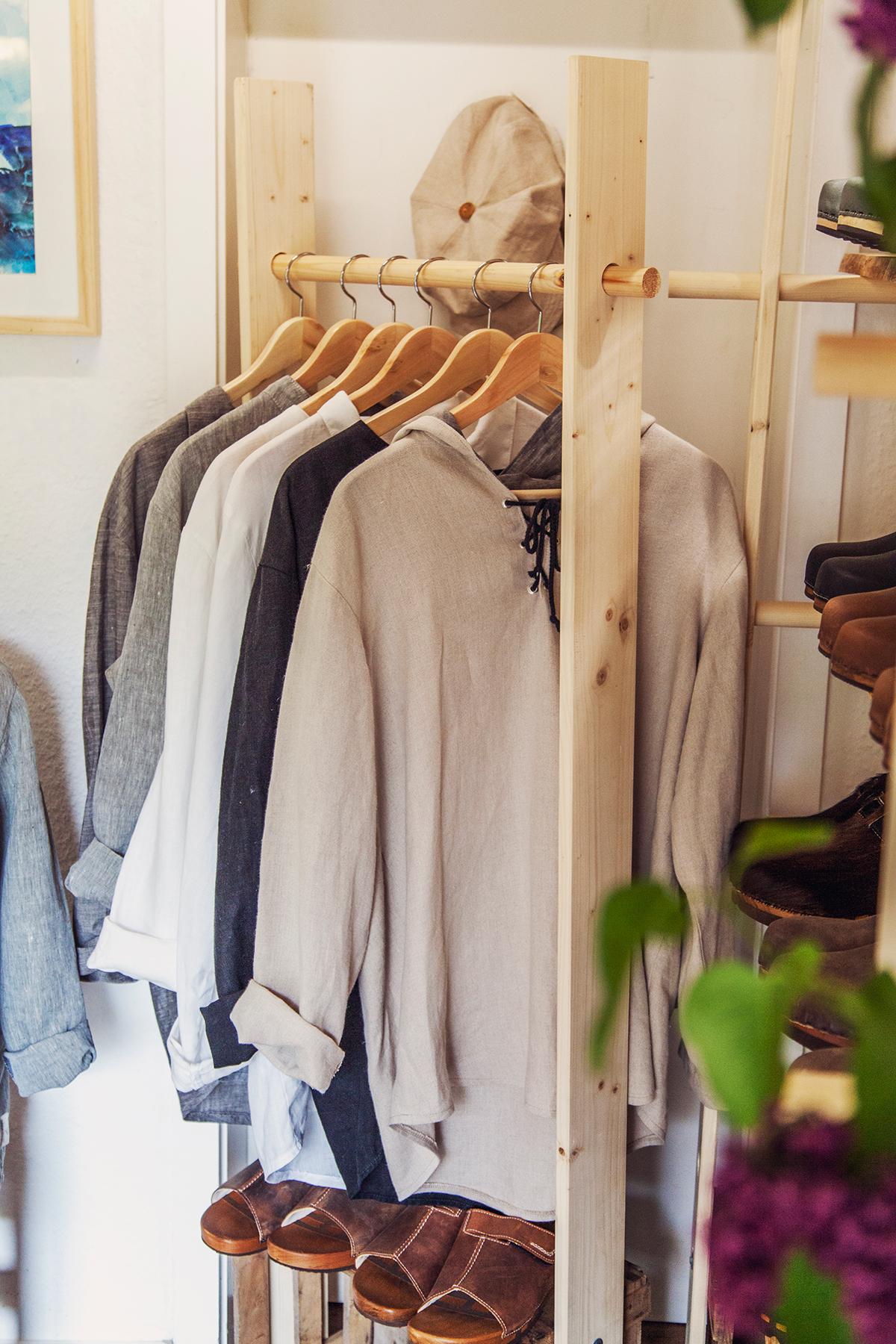 nahtur-design-bosau-bioleinen-mode-maenner-hemden