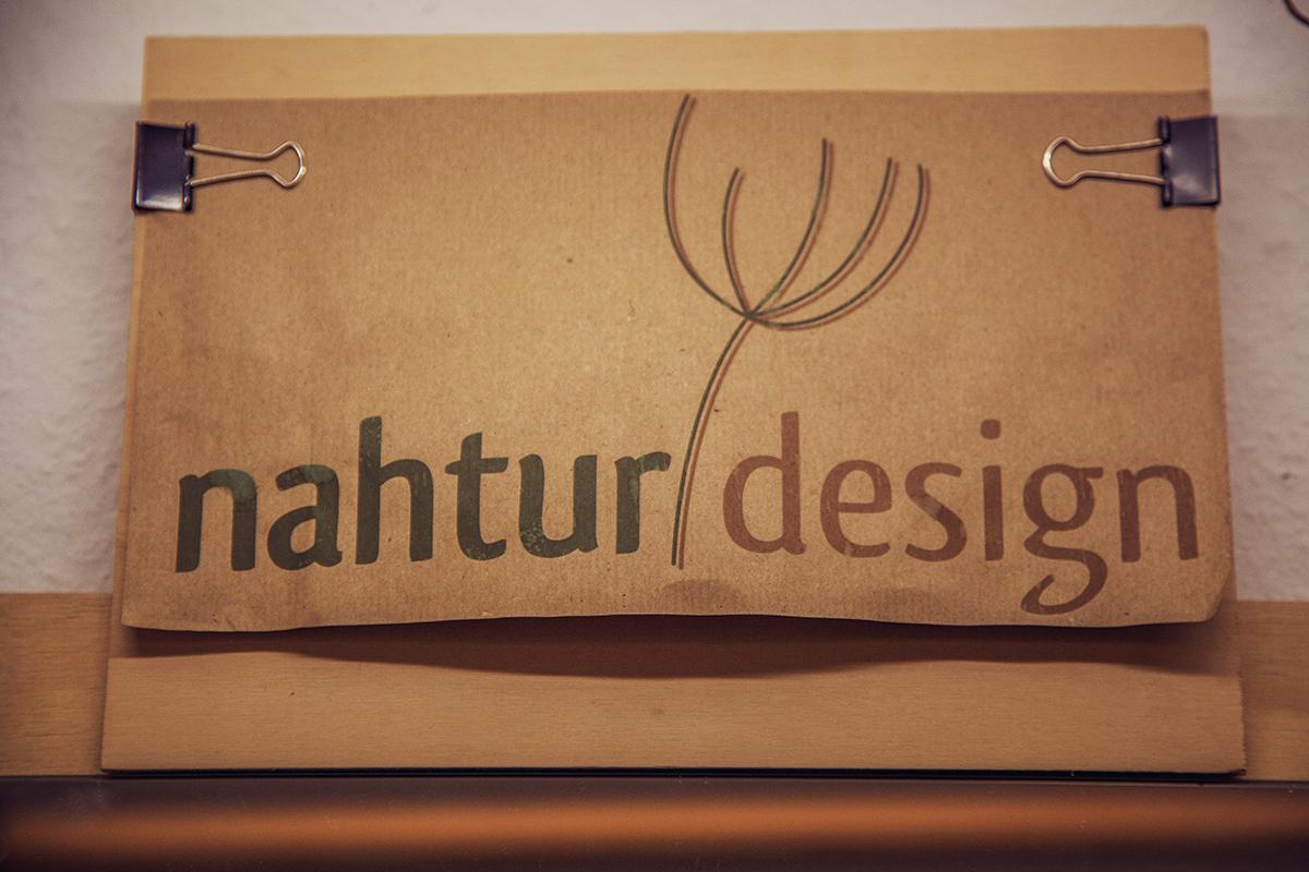 nahtur-design-bosau-logo