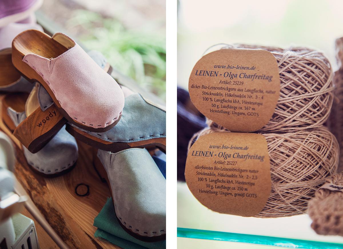 nahtur-design-bosau-woody-sandalen-kinder-leinen