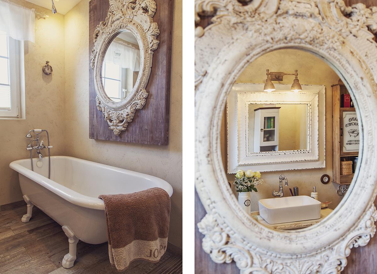 funvit skandinavisches wohnzimmer beige grau 28 images skandinavisches wohnzimmer beige grau