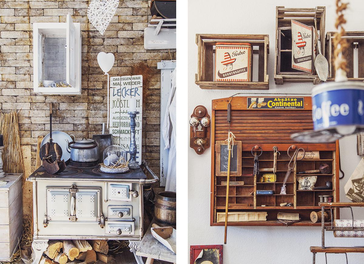 EinfachZauberhaft-vintage-shabby-husby-flensburg-handarbeit