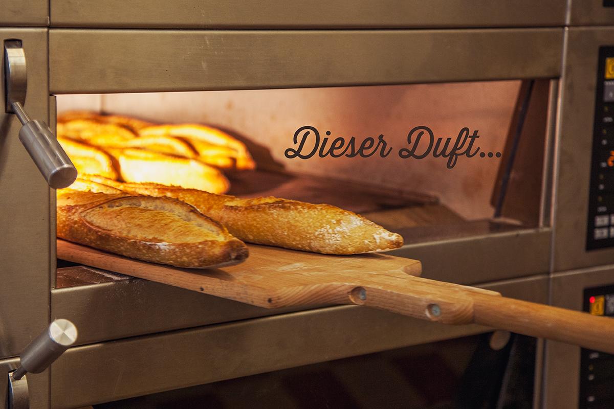 Restez-kiel-ofen-ofenfrisch-duft-baguette