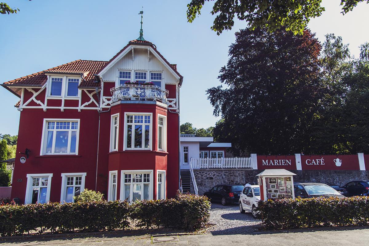 mariencafe-flensburg-aussen-villa-sommer