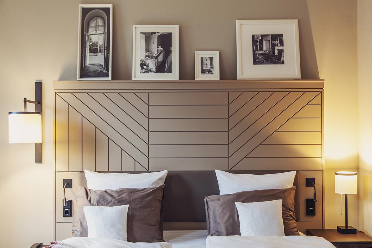 kielerkaufmann_kiel_hotelzimmer-neu-renoviert-bett