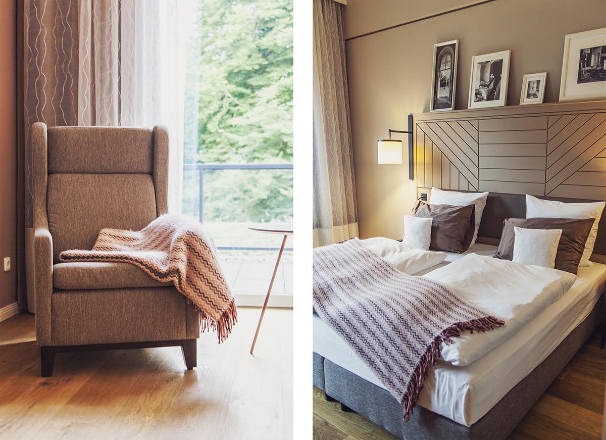 KielerKaufmann_Kiel_Hotel_Villa_Duesternbrook_Kiel_Zimmer_Marienfluegel_Suite