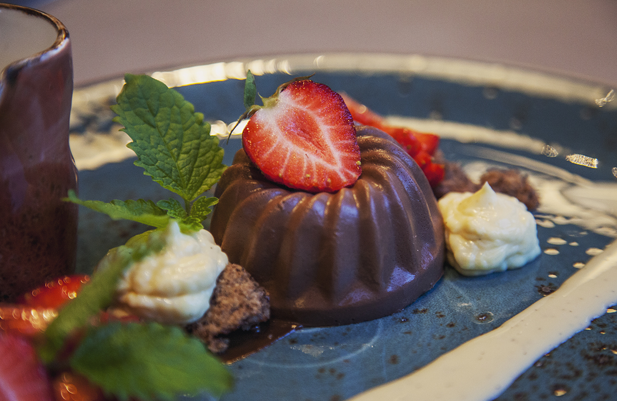 kielerkaufmann_kiel_kaufmannsladen_schokopudding-dessert