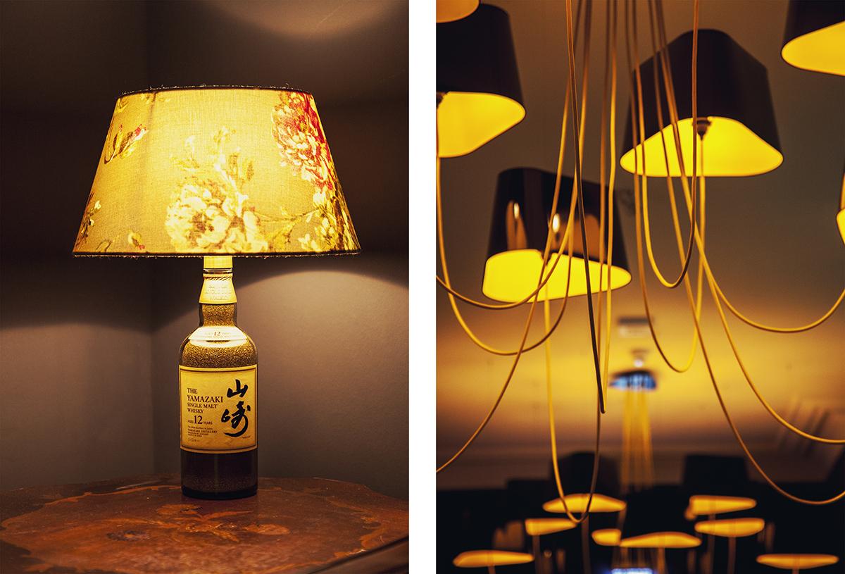 kielerkaufmann_kiel_sollundhaben-bar-lampen