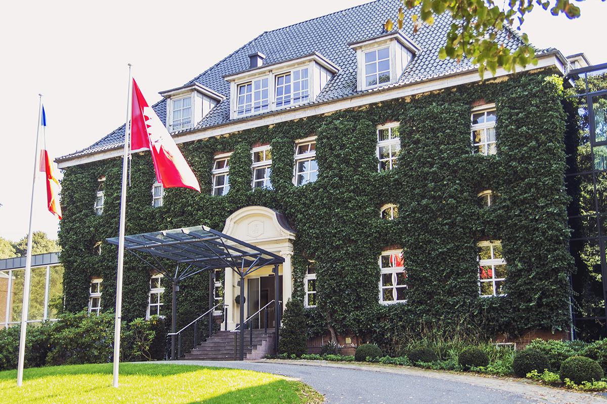 KielerKaufmann_Kiel_Hotel_Villa_Duesternbrook_Kiel