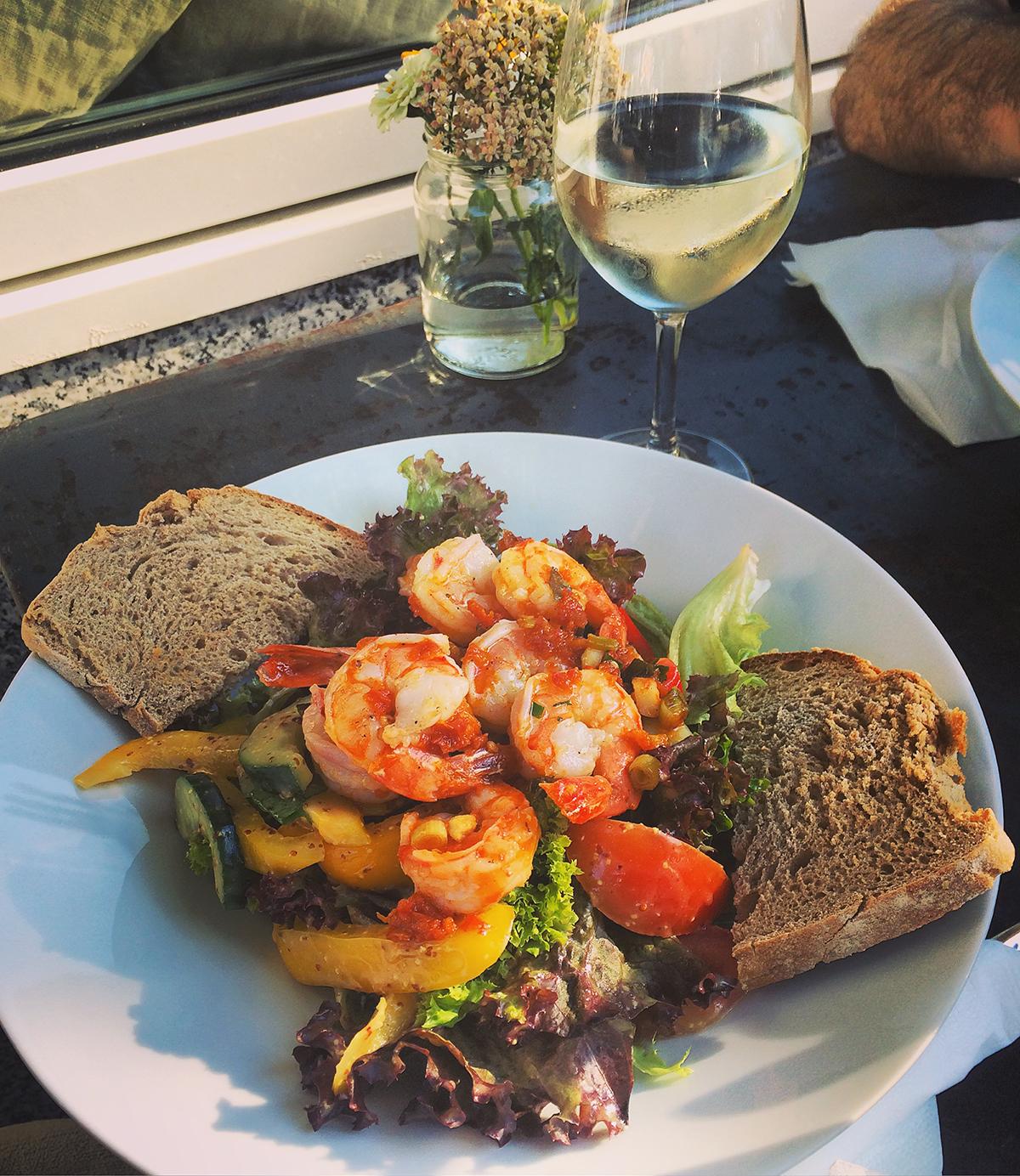 brunswik-kiel-salat-scampi