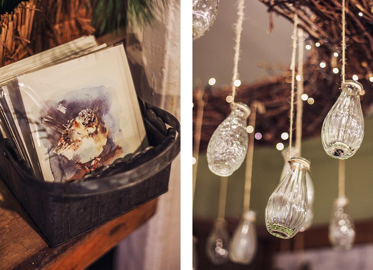 blumery-kiel-blumenladen-geschenkkarten-glaeser-vasen