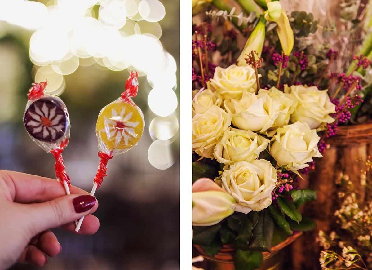 blumery-kiel-blumenladen-lollies-suesses-rosen