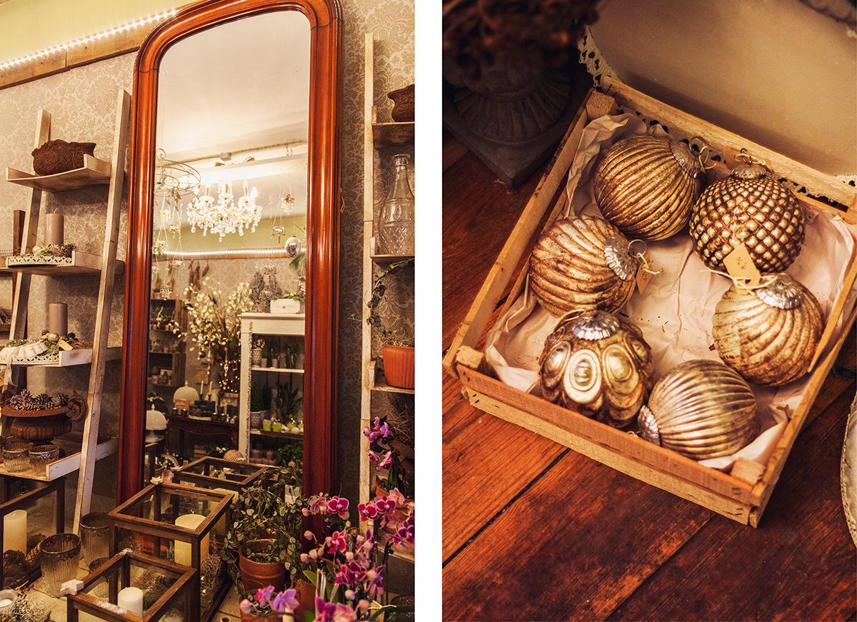 blumery-kiel-blumenladen-tannenbaumkugeln-spiegel