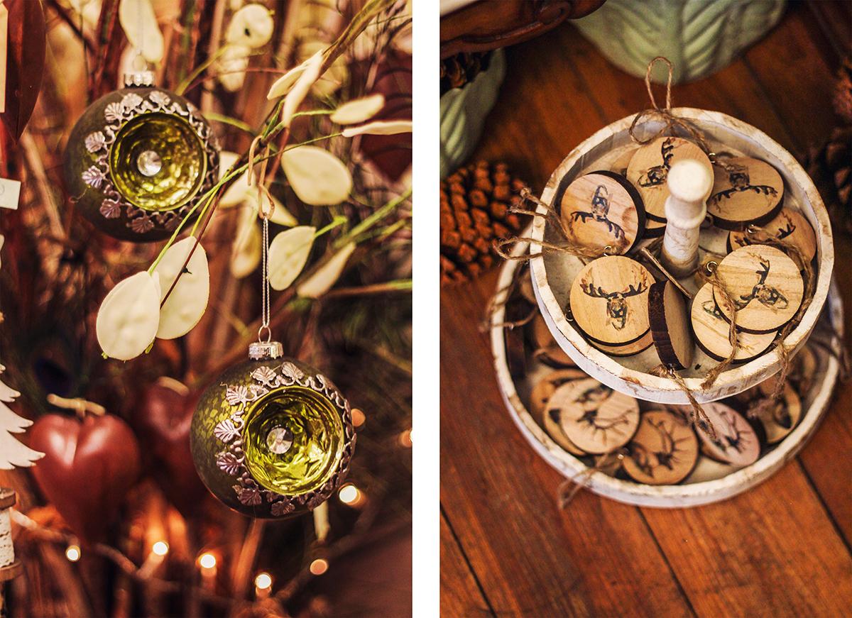 blumery-kiel-blumenladen-weihnachtsschmuck