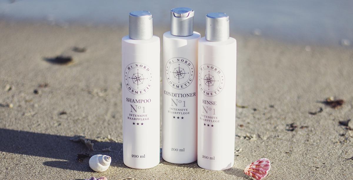 h1nord-cosmetic-pflegelinie-philosophie-haarpflege-shampoo-conditioner-rinse-aufmacher
