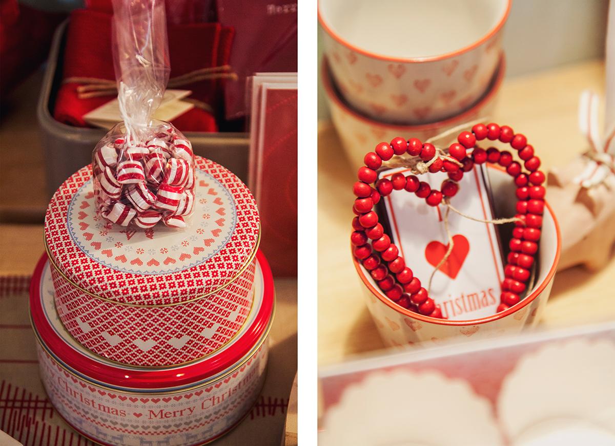 schwesterherz-harrisslee-deko-weihnachten-keksdosen-bonbons