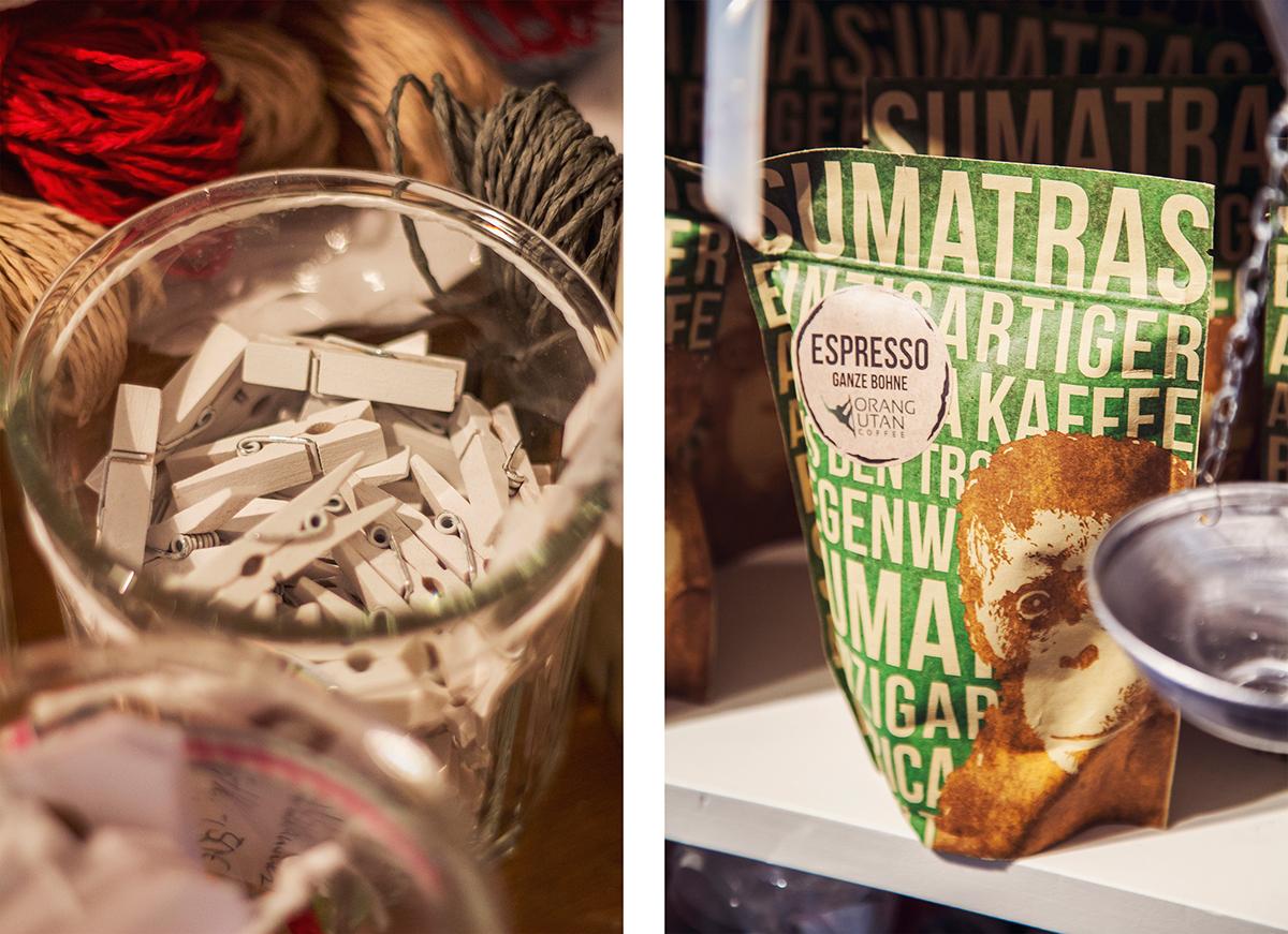 schwesterherz-harrisslee-wohnen-deko-kaffee-orangutan