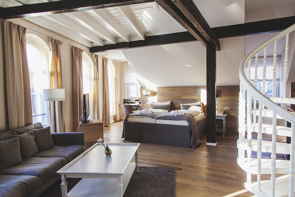 altstadthotel-klassik-luebeck-guenthergrass-suite