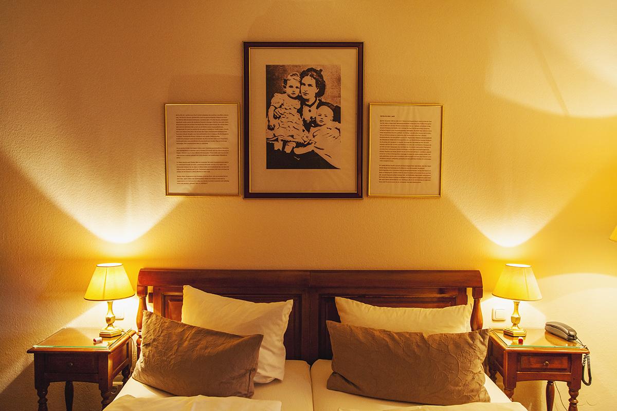 altstadthotel-klassik-luebeck-zimmer-bett