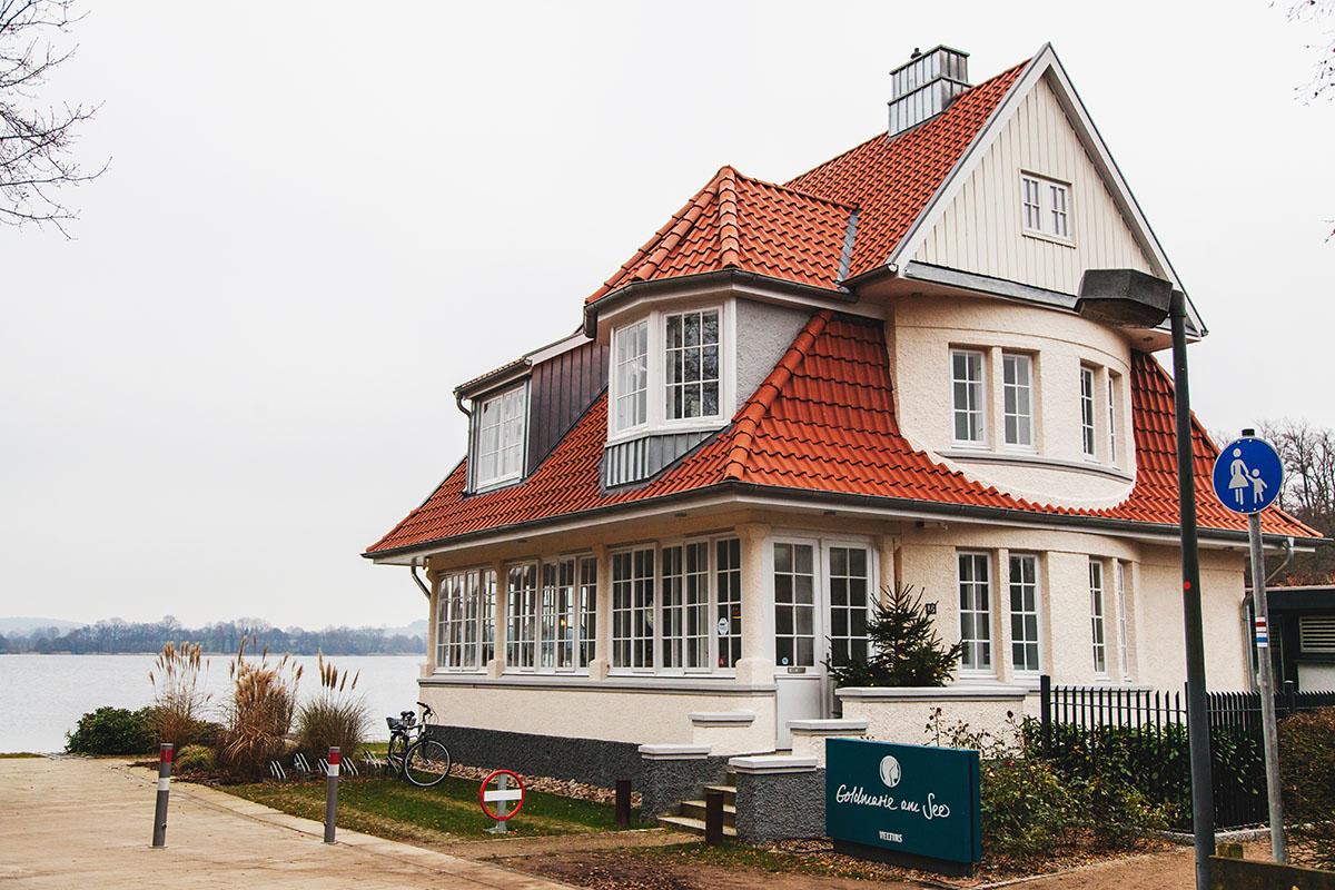 goldmarie-am-see-bad-segeberg-foerdefraeulein-haus