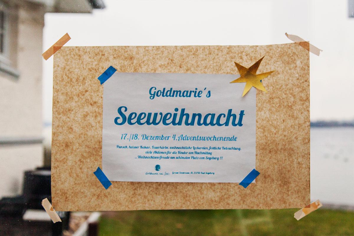 goldmarie-am-see-bad-segeberg-foerdefraeulein-seewiehnacht-poster