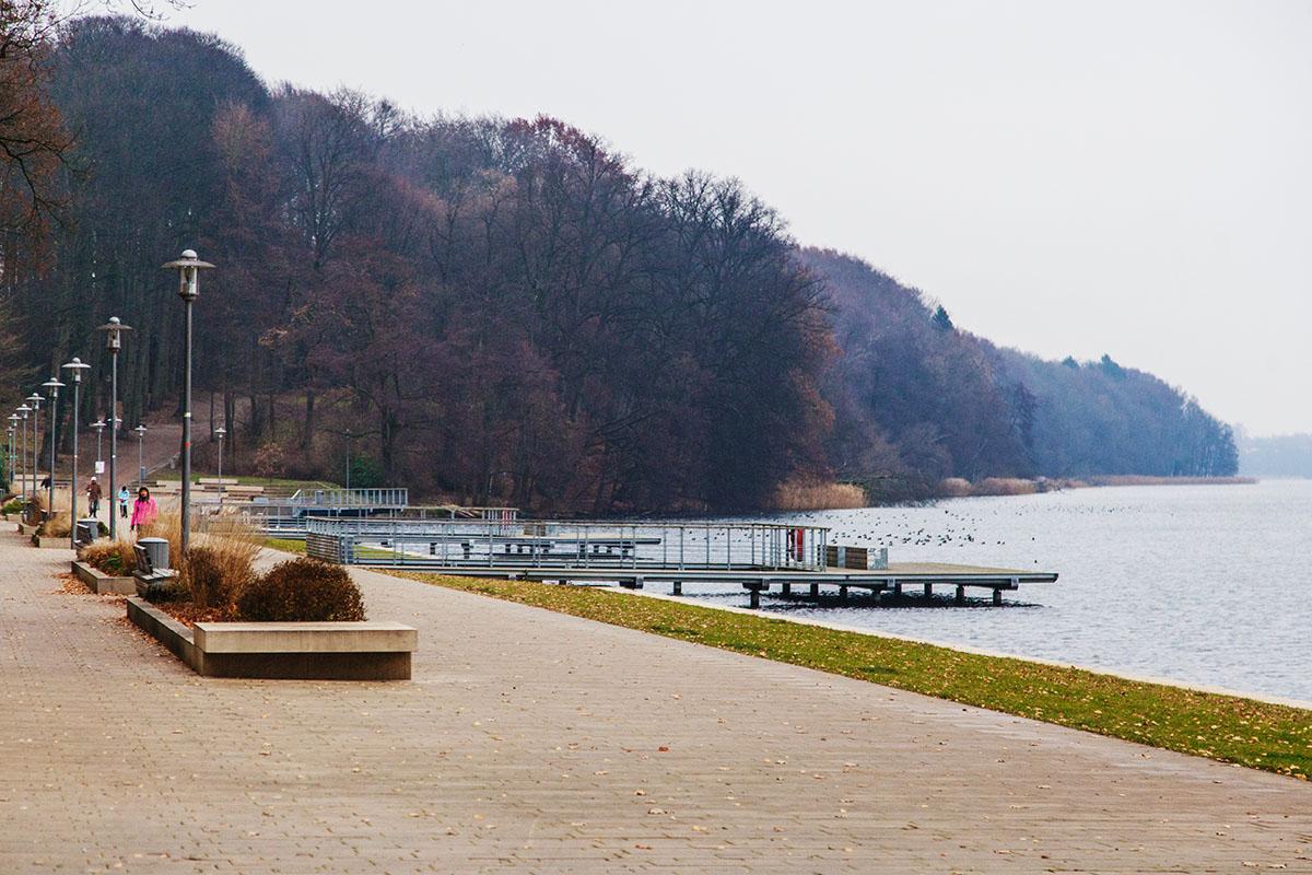 goldmarie-am-see-bad-segeberg-foerdefraeulein-segeberger-see