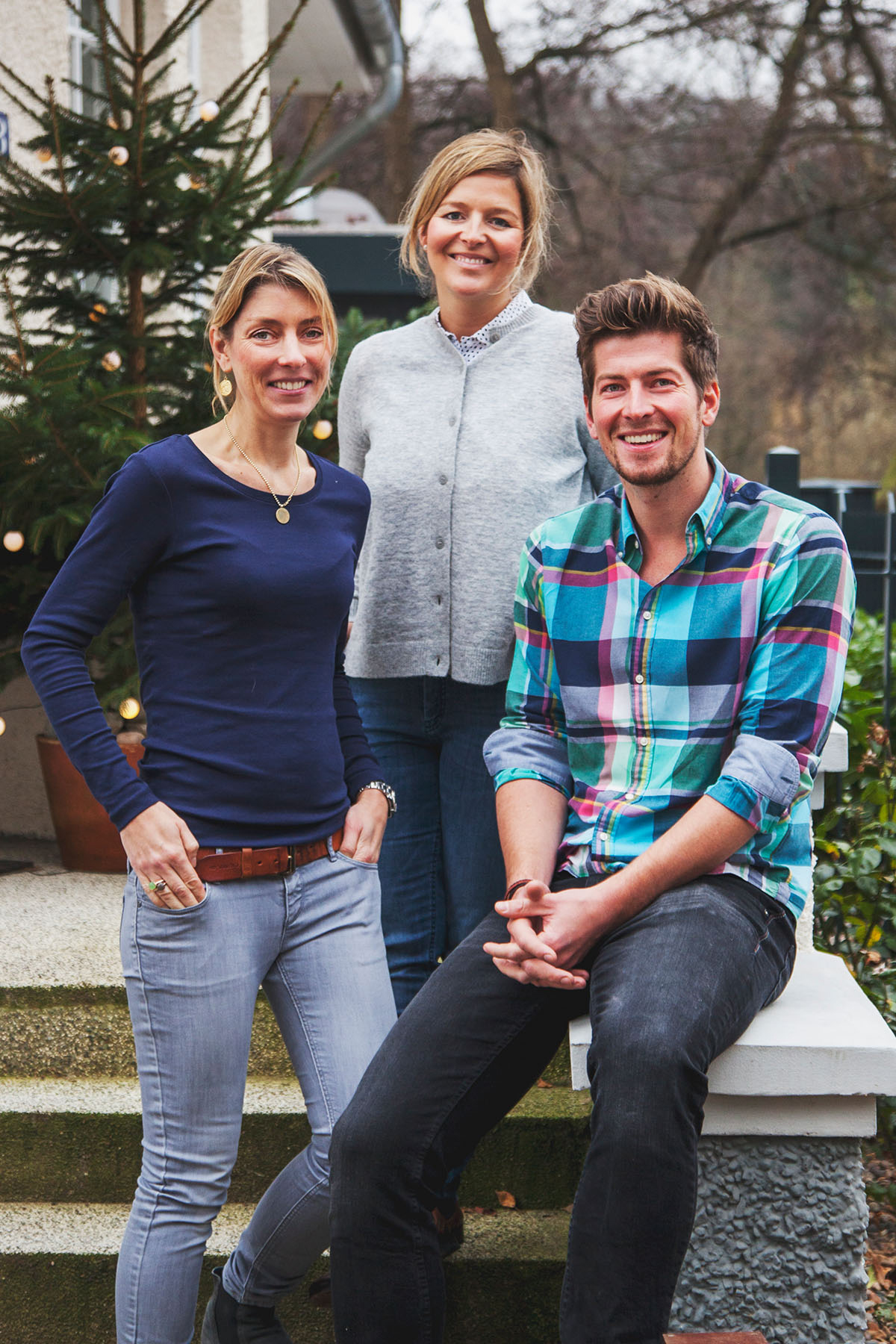 goldmarie-am-see-bad-segeberg-foerdefraeulein-team1