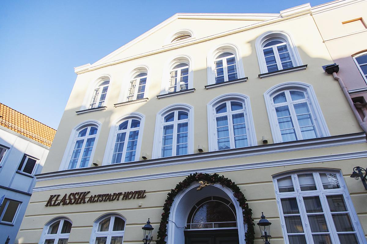klassik-altstadthotel-aussenansicht-fassade