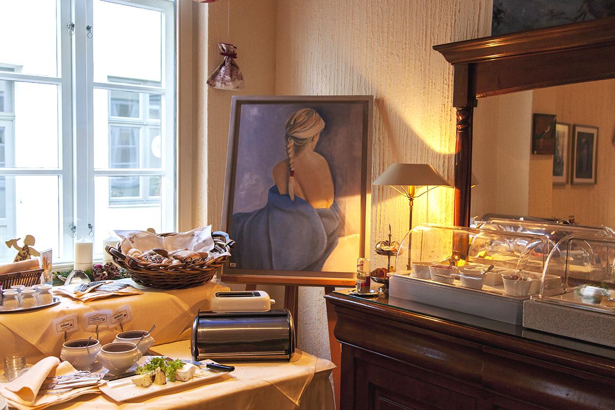 klassik-altstadthotel-fruehstueck