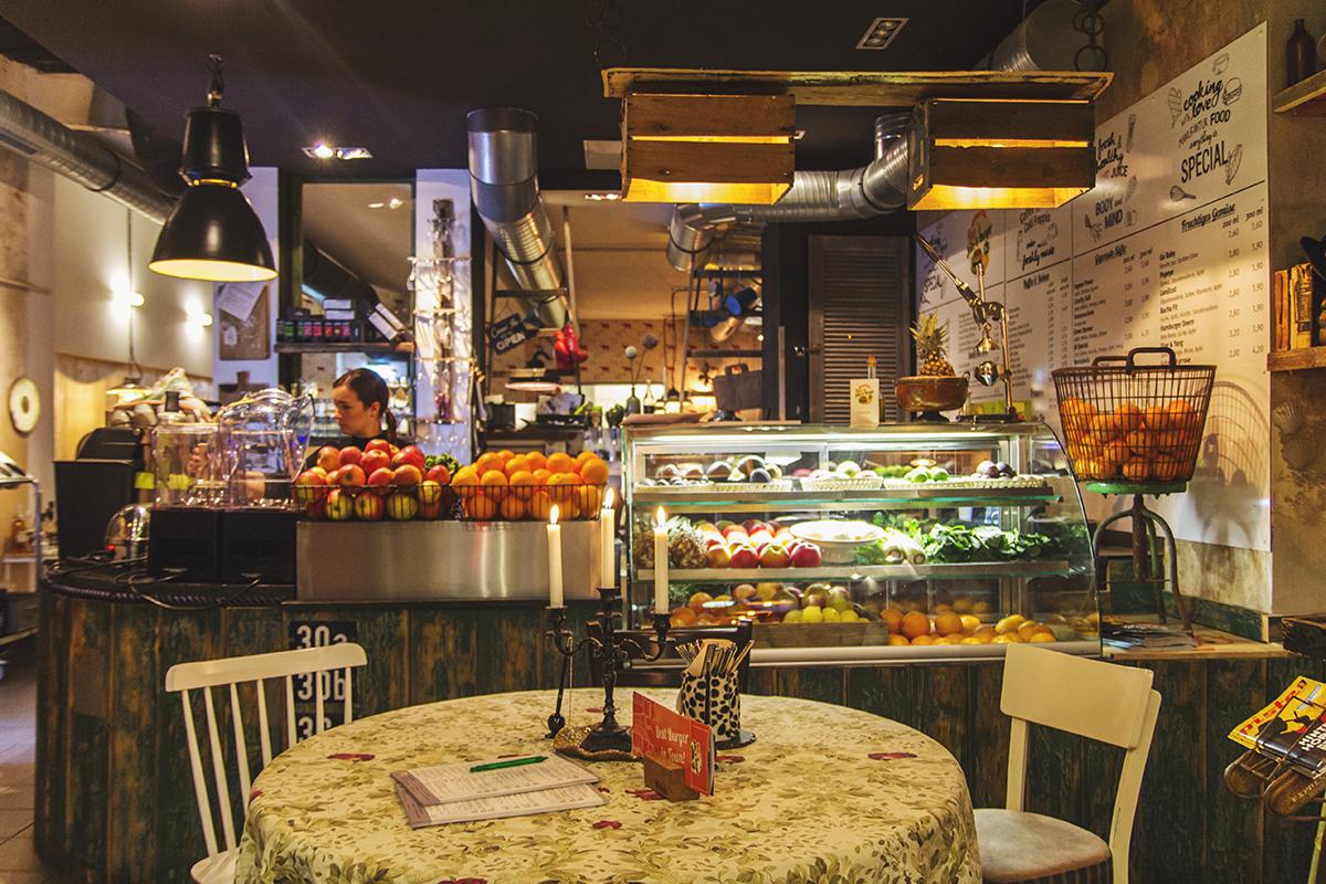 leos_juice_burger-luebeck-restaurant-foerdefraeulein