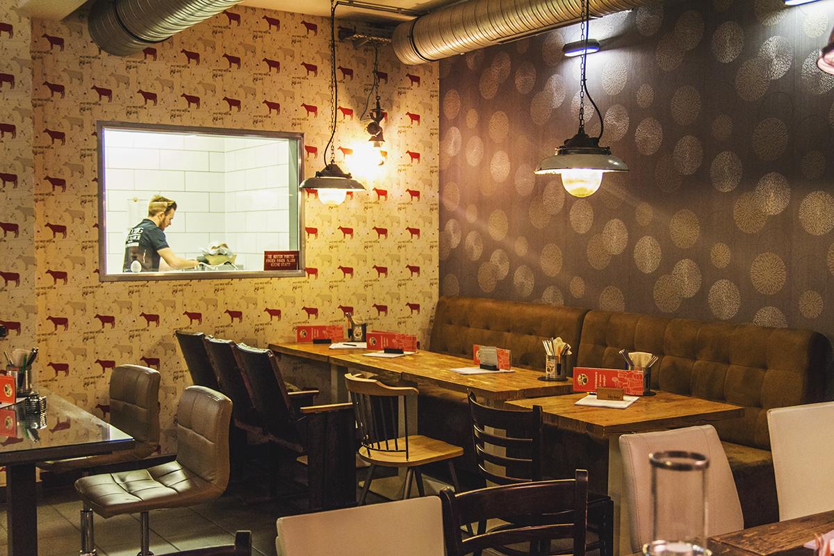 leos_juice_burger-luebeck-restaurant-foerdefraeulein_2