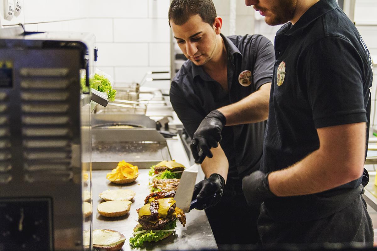 leos_juice_burger-luebeck-restaurant-foerdefraeulein_3