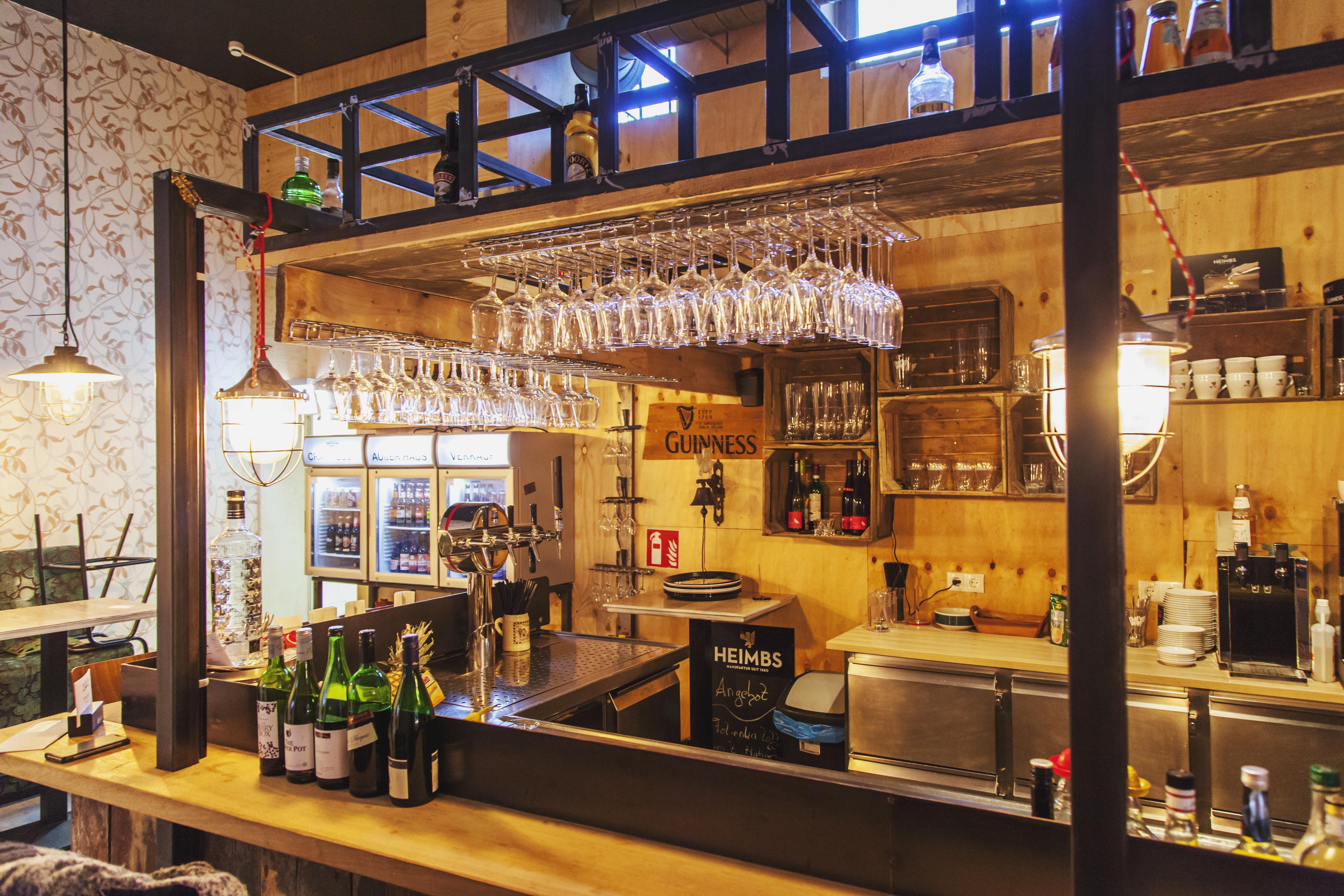 loge4-theaterklause-luebeck-craftbeer-kitchen-6