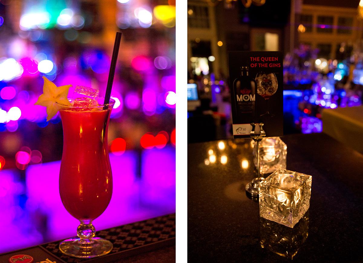 moralist-bar-kiel-foerdefraeulein-cocktail-suess