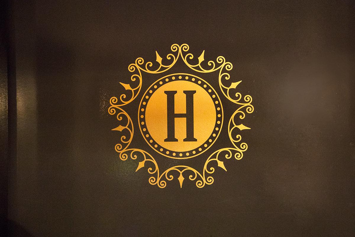 moralist-bar-kiel-foerdefraeulein-logo