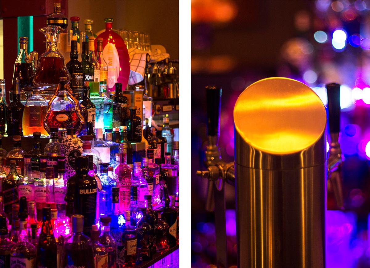 moralist-bar-kiel-foerdefraeulein-spirituosen-theke-zapfanlage-cocktails