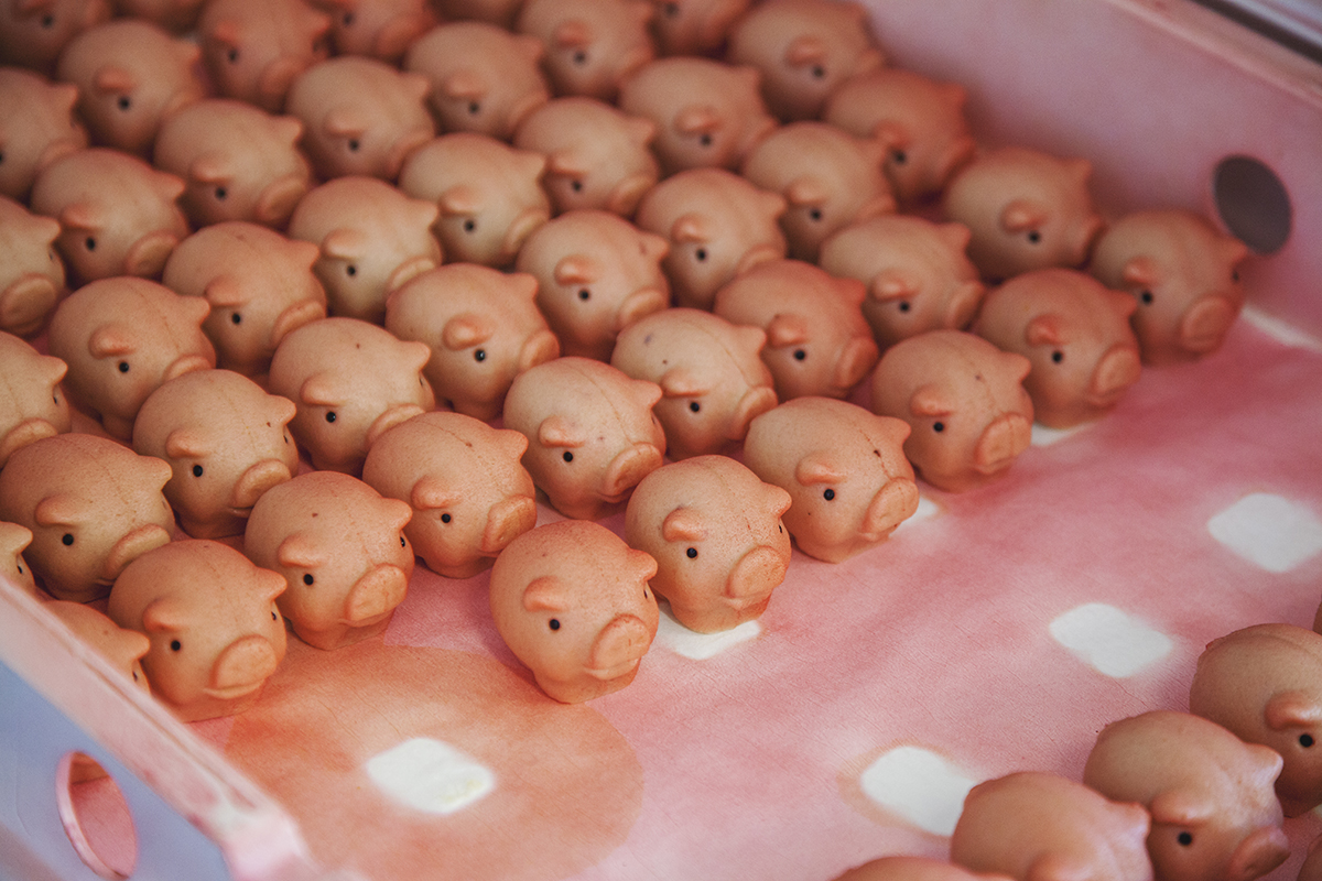 niederegger-schweinchen-marzipan