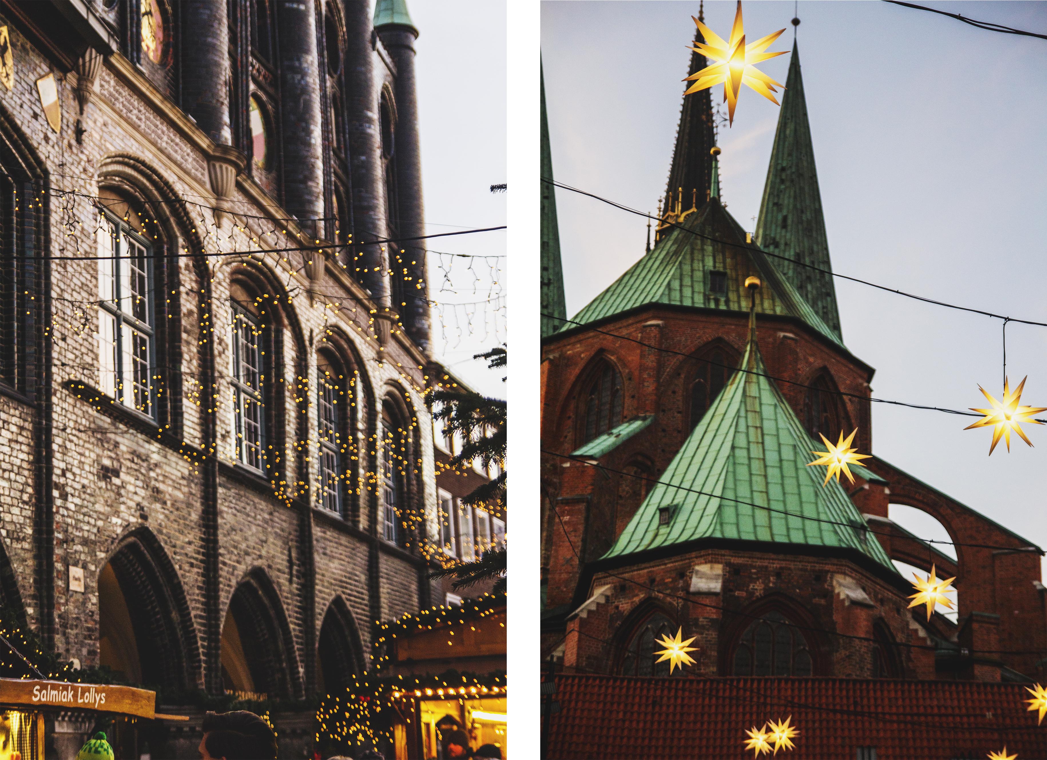 weihnachtsmarkt-luebeck-2