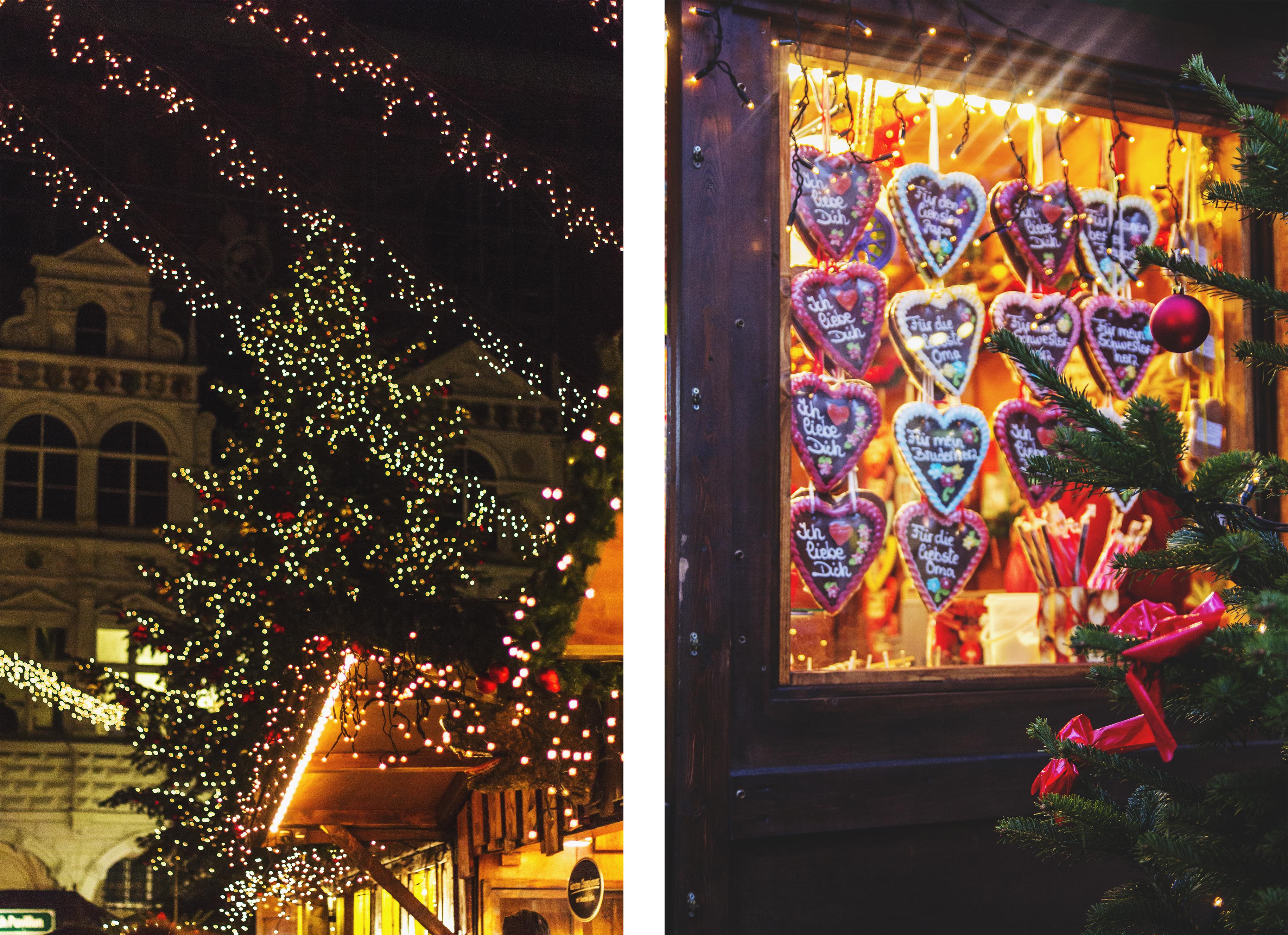 weihnachtsmarkt_luebeck_3