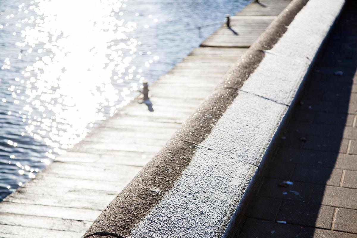 wintertag-kiel-kiellinie-eis-foerde-foerdefraeulein