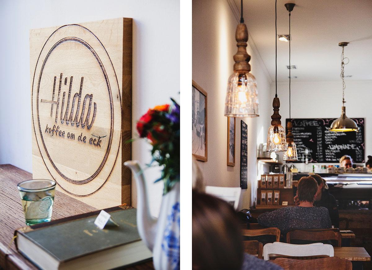 wintertag-kiel-foerdefraeulein-cafe-hilda-koffeeomdeeck-2