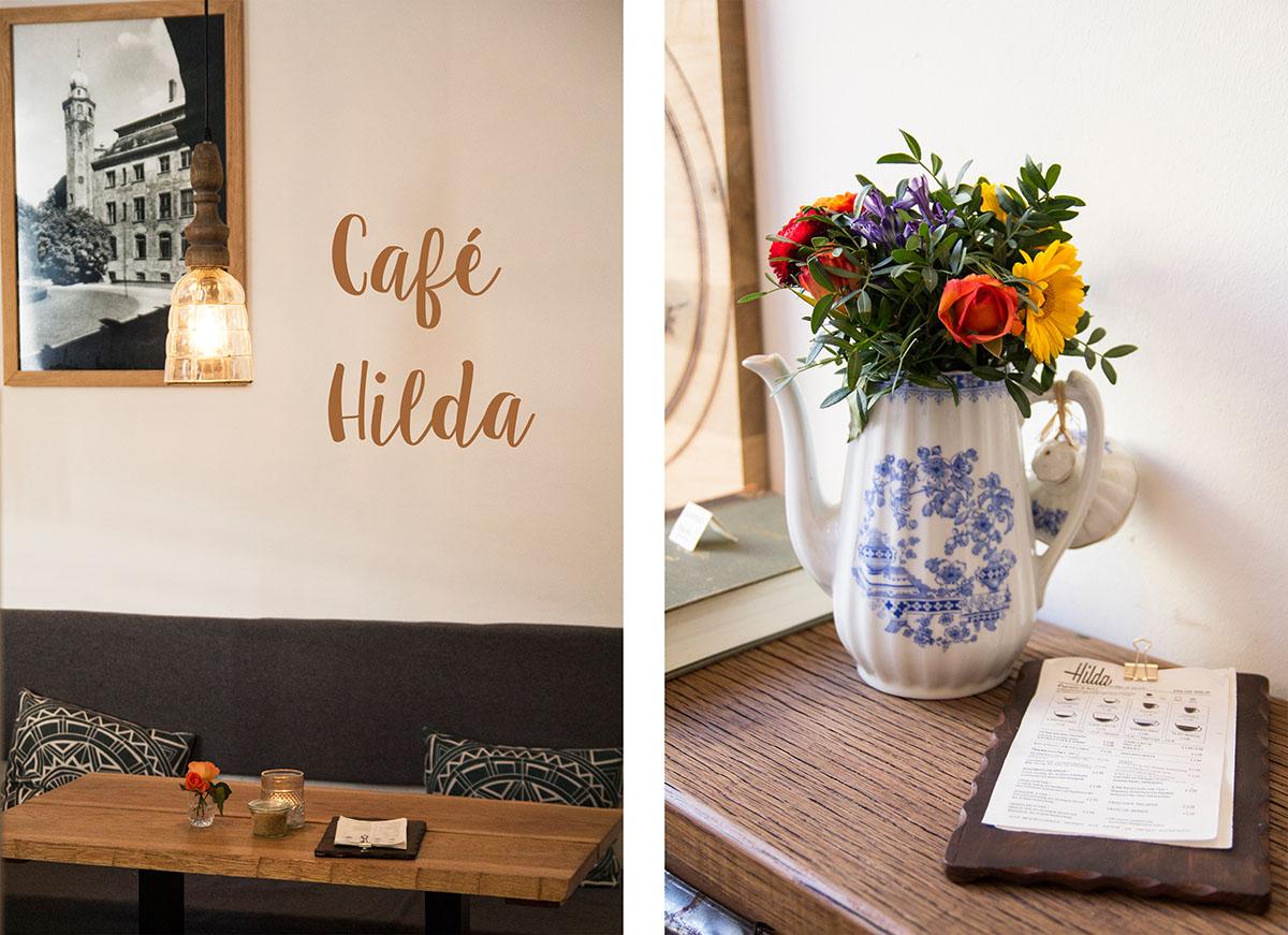wintertag-kiel-foerdefraeulein-cafe-hilda-lampe-2-schrift