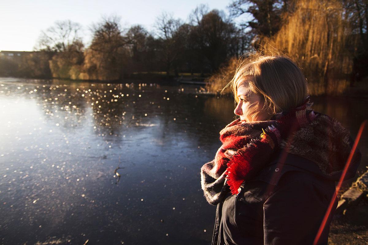 wintertag-kiel-foerdefraeulein-schrevenpark-finja