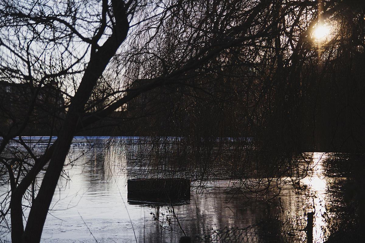 wintertag-kiel-foerdefraeulein-schrevenpark-teich