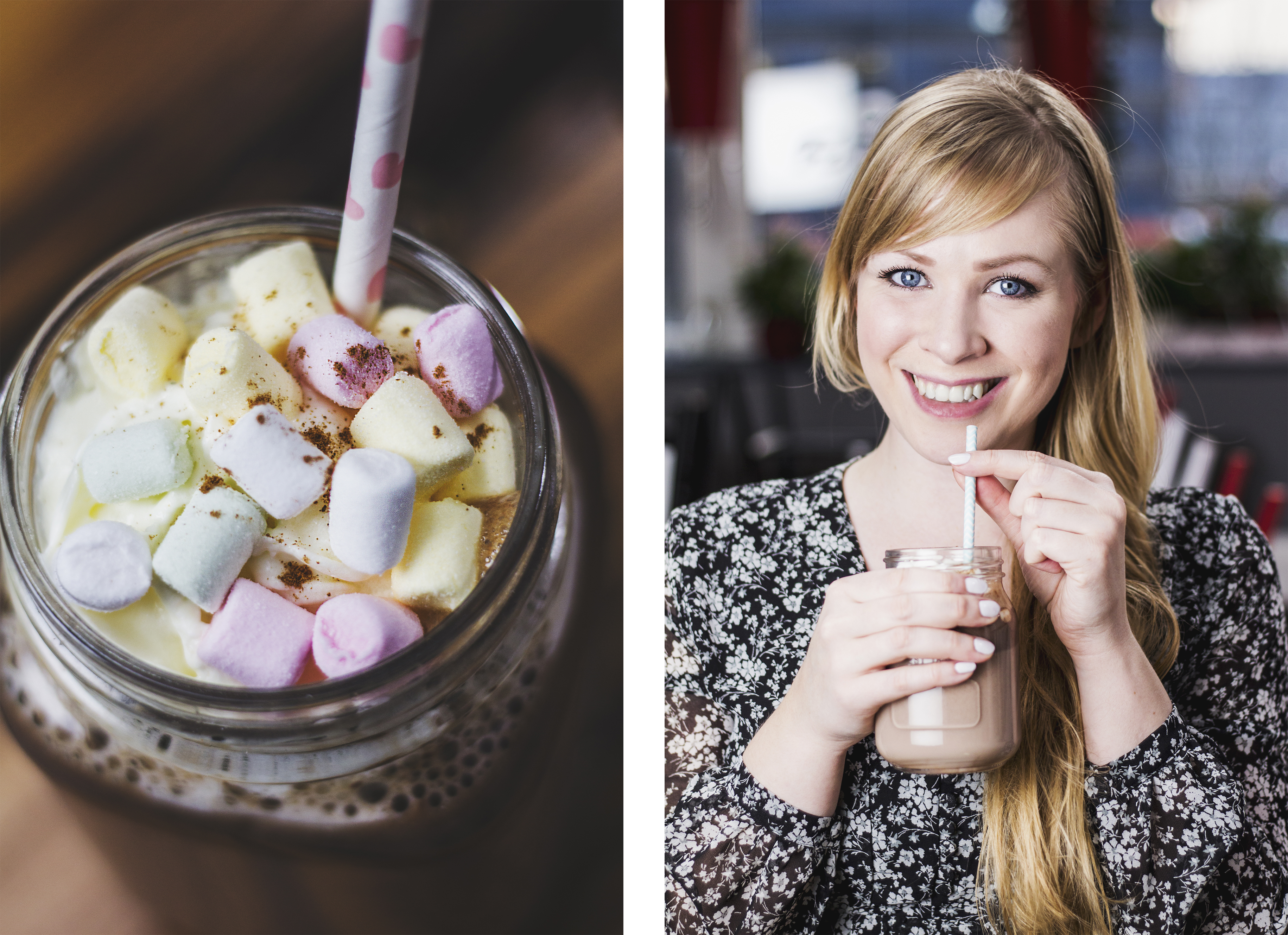 wintertag-heisse-schokolade-marshmellows-foerdefraeulein-finja