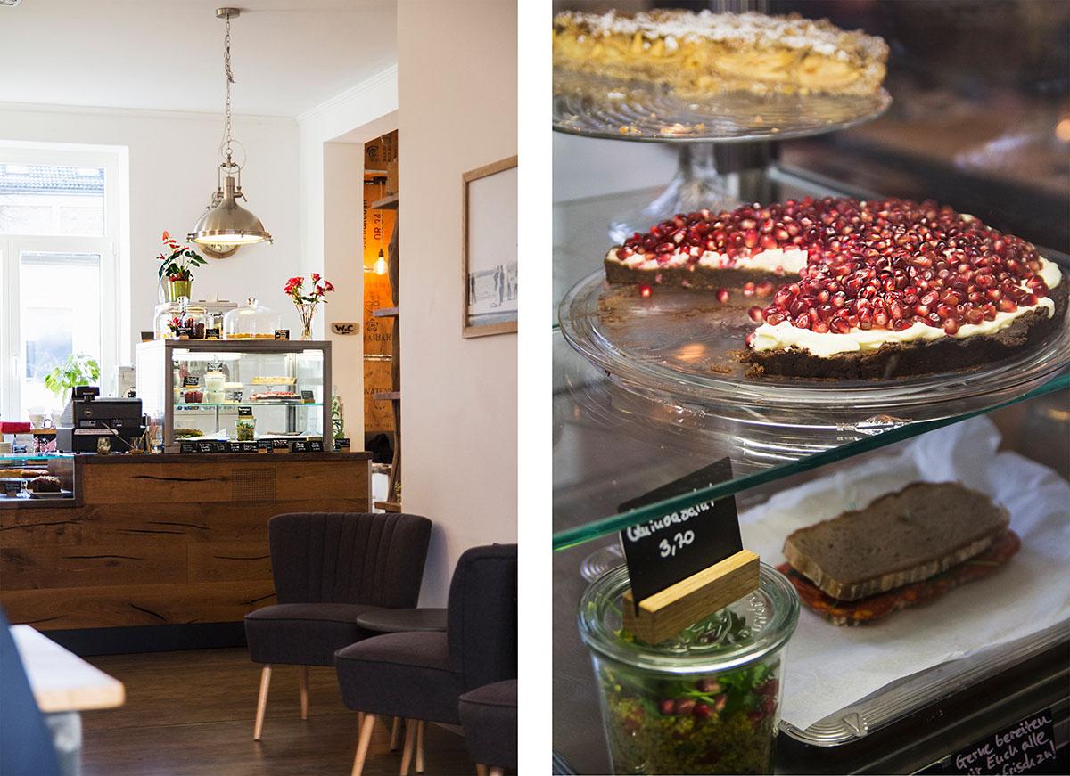 wintertag-cafe-hilda-theke-2
